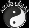 Akuzomas Logo
